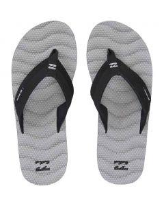 Billabong Men's Dunes Impact Sandals