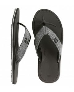 O'Neill Men's Nacho Libre Sandal