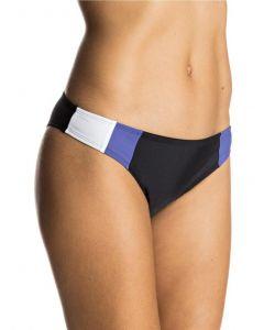 Roxy Women's Lisa Andersen Surfer Bikini Bottoms