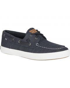 Sperry Men's Wahoo 2-Eye Baja Sneaker