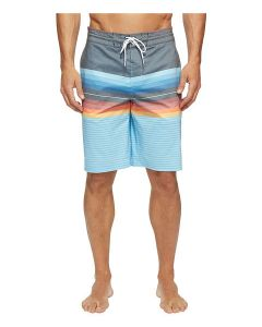 "Billabong Men's Spinner Low Tides 21"" Boardshorts"
