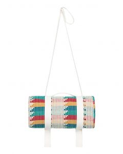 Roxy Escape Beach Blanket