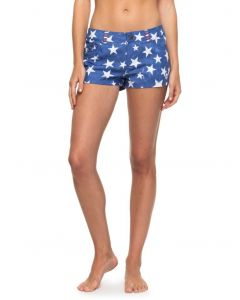 Roxy Women's Star Day Boardshorts