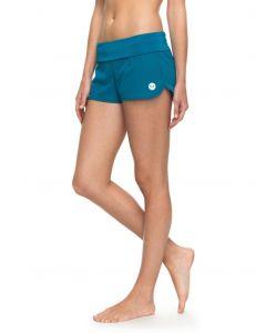 Roxy Women's Endless Summer Boardshorts