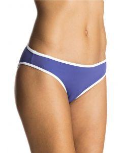 Roxy Women's Lisa Andersen Scooter Bikini Bottoms
