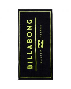 Billabong Unity Towel