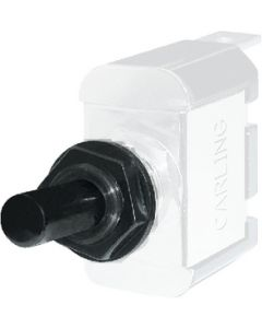Blue Sea Systems Toggle Switch Boot for WeatherDeck