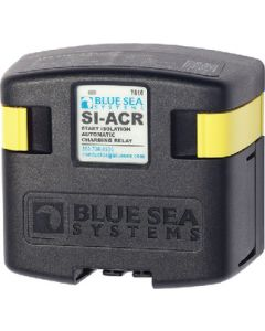 Blue Sea Systems Automatic Charging Relay, 120A 12/24V