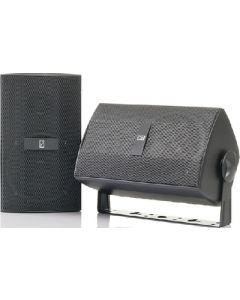 PolyPlanar Poly-Planar MA3030 Box Speakers