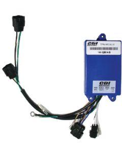 CDI Electronics Mercury TPM Module 144-3251A 5