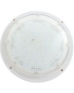 Ming's Mark Led Utility Light 360 Lum - Led Utility Dome Light