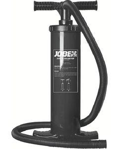 "Jobe 410017102 Double Action 14.5 PSI 19"" Hand Pump & Accordion Style Hose"