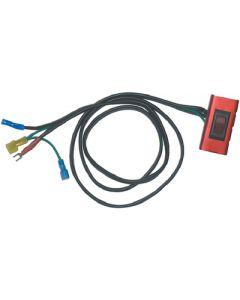 Hott Rod Power Switch Wire Kit - Hott Rod Power Switch