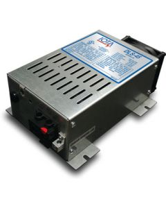 IOTA Converter Dls-45 Converter - Dls-45 45 Amp Power Supply/Charger