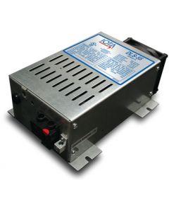 IOTA Converter Dls-55 Converter - Dls-55 55 Amp Power Supply/Charger