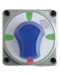 2303A Diesel Power Battery Heavy- Duty Switch - Guest (Marinco)