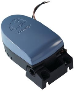 Whale Water Systems Float Switch - Mercury Free