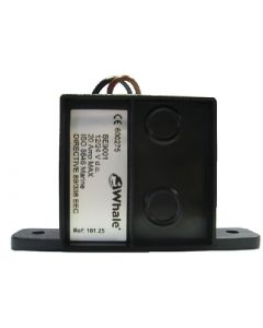 Whale Water Systems Electronic Automatic Float Switch