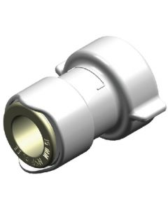 Whale Water Systems Adaptor Female - 3/4in Bsp
