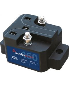 SamlexPower ACR-160 Automatic Charge Isolator