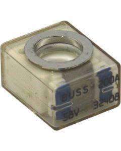 Samlex Replacement Fuse, 200Amp