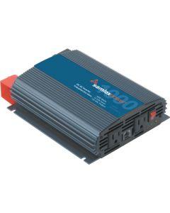 Samlex 1000W 12V M Invrtr Sam-1000-12