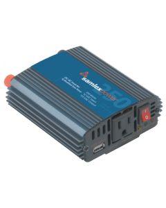 Samlex 800W 12V Md Invrtr Sam-800-12