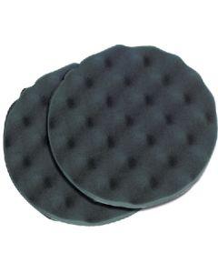 "3M Perfect-It Foam Polishing Pads 2-3/4"" X 5"""