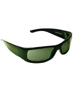 3M Moon Dawg™ Protective Eyewear