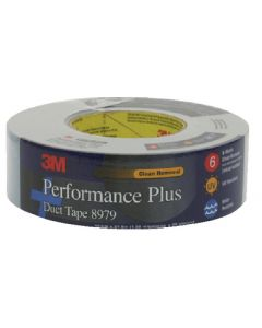 3M Performance Plus Duct Tape