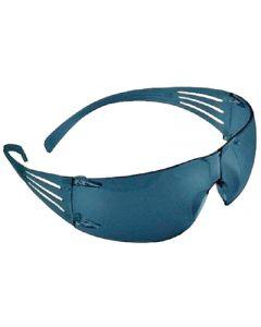 3M Securefit™ Protective Eyewear