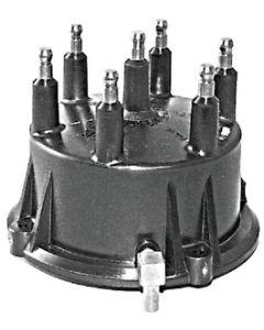 Quicksilver Distributor Cap 815407Q02