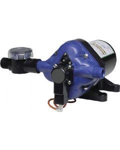 Arterra Distribution Artis Fresh Water Pump 60Psi - Power Drive Series Fresh Water Pump