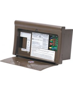 Arterra Distribution Wf-8700 Pwr Cnvrtr 12Dc - 8700 Series Power Center