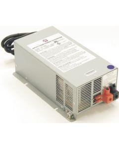 Arterra Distribution Deck Mnt Cnvrtr 35Dc - 9800 Series Converter