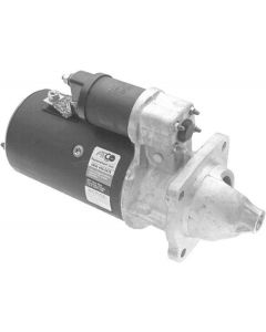 Arco Replacement Inboard Starter 90120