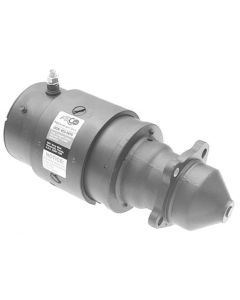 Arco Replacement Inboard Starter 50134
