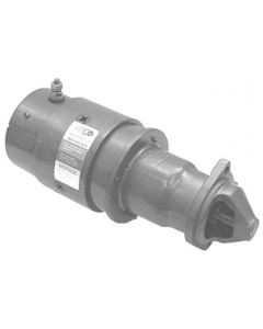 Arco Replacement Inboard Starter 50138