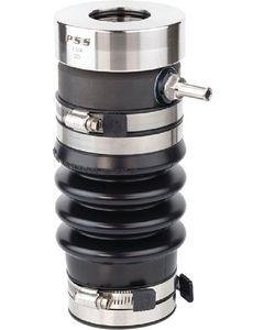 Pyi Inc. Pss Seal 1 1/8 Shaft X 1 3/4 L