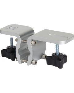 Kuuma Products, Direct Above Rail Grill Mount, Grill Mounting Hardware