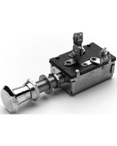 Sierra Push/Pull Switch