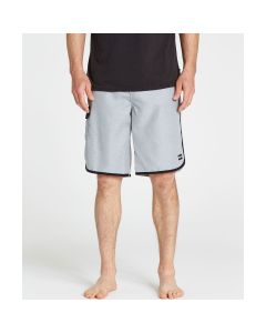 Billabong Men's 73 OG Black Boardshorts