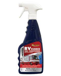 Rubber Seal Cond Prem Rv 16Oz - Premium Rv Rubber Seal Conditioner