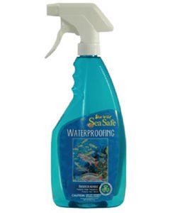 Starbrite Sea-Safe Waterproofing 22 Oz. - Star Brite