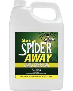 Starbrite SPIDER AWAY GAL