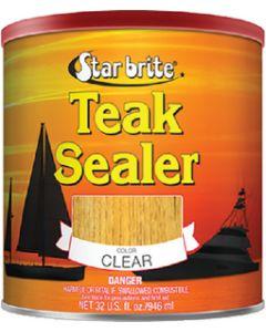 Starbrite Teak Sealer