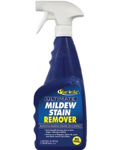Starbrite Ultimate Mildew Stain Remover, 16 oz.