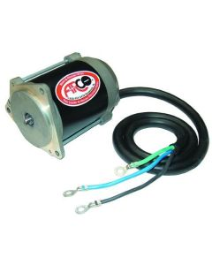 Arco Yamaha Outboard Replacement Power Tilt and Trim Motor 6267