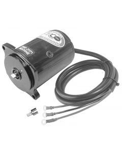 Arco Mariner, Mercury Marine Replacement Power Tilt and Trim Motor 6279