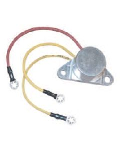 Arco Johnson, Evinrude, MES Regulator Outboard Rectifiers AR103